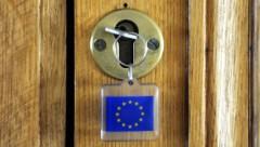 EK ziņojums: Latvija visveiksmīgāk blokā piemēro ES tiesību aktus