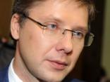 «Saskaņa» gatavo pieteikumu, lai apstrīdētu vēlēšanu rezultātus Latgalē