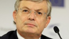 ES atvēlēs 25 miljonus eiro vakcīnas izstrādei pret Ebolas vīrusu