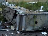 Kijeva: lidmašīnu nenotrieca, šaujot ar Ukrainas armijas zenītraķetēm