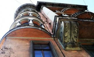 Premjere: Uz Stūra māju ministrijas atsakās pārcelties ēkas auras dēļ