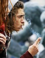 Tiesības uz vidi bez tabakas dūmiem ir prioritāras pār smēķētājiem