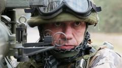 Baltijas drošība - uz saspīlējuma robežas