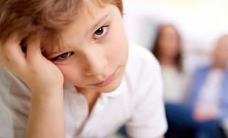 Tikai pēc tiesas norādes skola uzņem bērnu ar īpašām vajadzībām. Vai skola pieejama visiem?