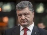 Aptauja: Porošenko bloks Ukrainas vēlēšanās izcīnīs trešdaļu mandātu