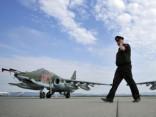 Krievijas izlūklidmašīna ielido Igaunijas gaisa telpā