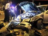 Palestīnietis Jeruzalemē ar auto taranē pūli, nogalinot bērnu