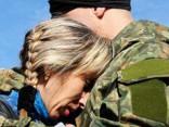 ASV: Krievija bloķē Ukrainas robežas novērošanas paplašināšanu