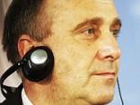Laikraksts: Polija par spiegošanu grasās izraidīt Krievijas diplomātus