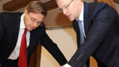 «Saskaņa» apstrīdēs vēlēšanas Latgalē; liecināt gatavi 25 cilvēki