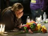 Apšaudē ASV skolā gājuši bojā divi cilvēki un seši ievainoti