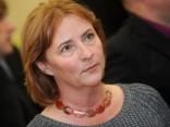 Grigules palīgs Berners īsi pēc Saeimas vēlēšanām ZZS ziedojis 15 000 eiro
