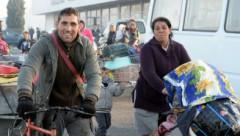 Itālijas pilsētas mērs vēlas atsevišķus autobusus čigāniem