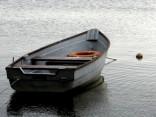 Jūras un Gaisa spēki Latvijas ūdeņos meklē Lietuvas zvejas laivu
