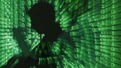 Hakerim no Igaunijas ASV piespriests 11 gadu cietumsods