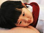 Ķīna atvieglo «viena bērna» politiku, taču cerētā rezultāta nav