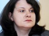 KNAB pamet sešas amatpersonas, tostarp Streļčenoka kritiķe Kurpniece