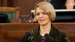 Saeima noraida priekšlikumu palielināt ministru algas