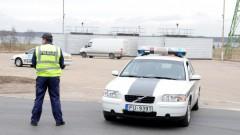 Rīgā par bruņotām laupīšanām aizturētas trīs bērnunama audzēknes