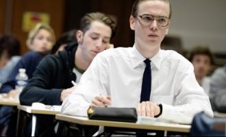 Pētījums: Studiju maksa un stipendijas Eiropas valstīs joprojām krasi atšķiras