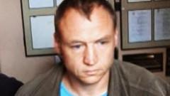 Krievija Kohvera apcietinājumu pagarina līdz janvārim