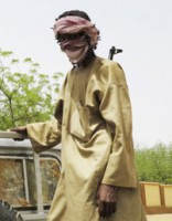 ANO brīdina: ārvalstu džihādisti - nepieredzētos apmēros
