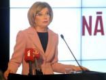 NSL gatavo likumprojektu par tautas vēlētu prezidentu