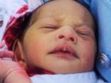 Sidnejā kanalizācijā iemestais mazulis tur atradies piecas dienas