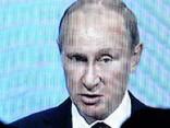 Kremļa padomnieki iesaka Eiropu ietekmēt ar galēji labējo starpniecību