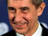 Čehijas finanšu ministram adresētā vēstulē atrod indi