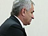 Krievija paraksta partnerattiecību līgumu ar Abhāziju