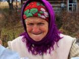 Donbasa iedzīvotāji arvien skaļāk protestē pret teroristu varu