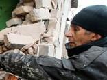 Kaujinieki aicina ANO nosūtīt miera uzturētājus uz Austrumukrainu