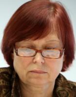Atkarību analītiķe: Latvijā alkoholu uztver kā sabiedrības normu