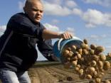 Krievijai aizdomas, ka Bosnija palīdzību apiet Eiropas pārtikas embargo