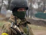 Kanāda piegādās ziemas apģērbu 30 000 Ukrainas karavīru
