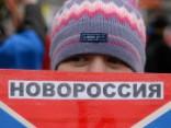 Krievija plānojusi Ukrainā izveidot vēl četras «tautas republikas»