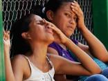 Venecuēlā pēc saindēšanās ar zālēm miruši 17 cietumnieki