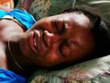 Holeras epidēmijā Haiti šogad miruši 132 cilvēki