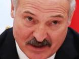 Lukašenko draud atriebties Krievijai