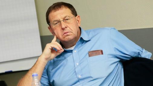 Krievijā strādājot «informācijas diversiju specvienība»