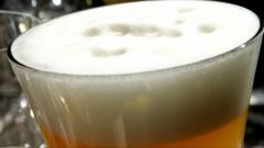 Rīgā plāno ierobežot alkohola apriti naktī
