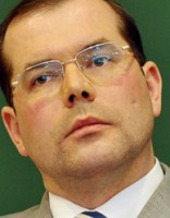 EP deputāts Mamikins pārsteigts, ka viņa komentārus Briselē nepieņem krievu valodā