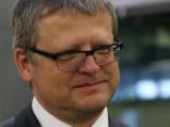 Valsts «Ziedot.lv» un Bērnu fondam piešķirs pa 600 tūkstošiem eiro