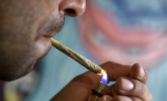 Stāsies spēkā stingrāki smēķēšanas ierobežojumi