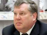 Urbanovičs: koalīcija demonstratīvi ignorē opozīciju