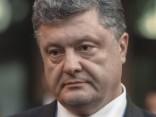 Ukraina varētu atsākt miera sarunas ar separātistiem