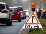 Vācijas valdība vienojas par ceļu nodevu ārvalstniekiem