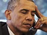 Obama dod tiesības ieviest jaunas sankcijas pret Krieviju