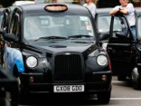 Briti satraukti: par taksistiem strādā simtiem bijušie cietumnieki